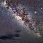 【保存版】満天のキレイな星空を見るための完全ガイドIndex