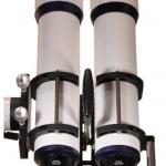 【新製品発表会】双眼望遠鏡ベンチャー・ビノテクノ