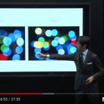 神レンズの予感、シグマ105mmF1.4Art・シグマ山木社長CP+講演より