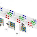 天体撮影でのセンサーシフト機能の可能性