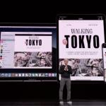 雑誌メディアの未来・AppleNews+発表